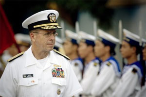 Admirał