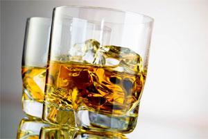 Znaczenie snu alkohol
