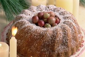 Babka (ciasto)
