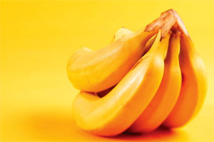 Banan 35