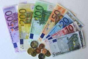 Banknoty 6