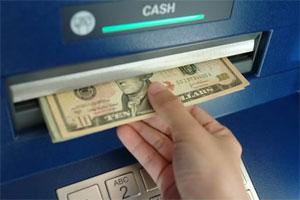 Bankomat 7