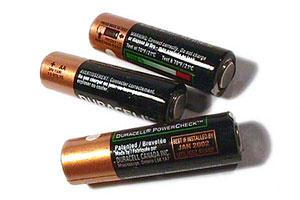 Bateria  26