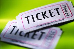 Bilet  12