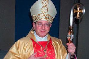 Biskup 17