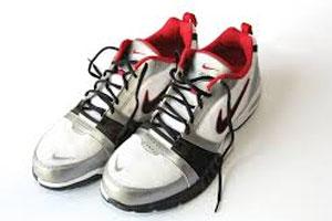 Znaczenie snu buty