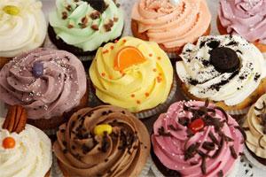 Znaczenie snu ciastka