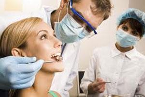 Dentysta 28