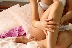 Znaczenie snu depilacja