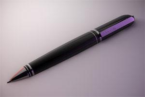 Długopis 30