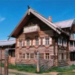 Dom dla ubogich