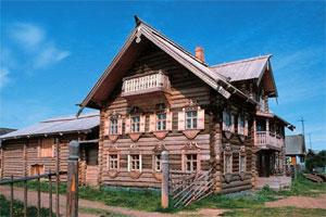 Dom dla ubogich 32