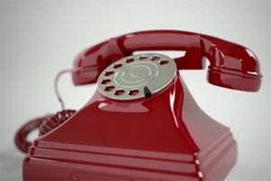 Dzwonienie 24