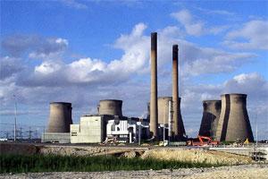 Znaczenie snu elektrownia