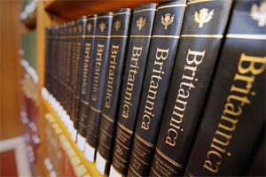 Znaczenie snu encyklopedia