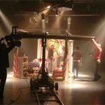 Filmowe atelier