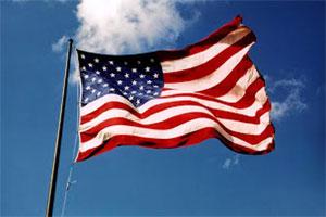 Flaga 12