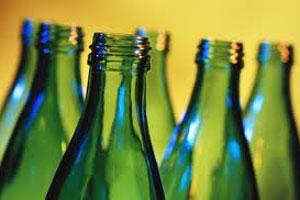 Flaszki 16