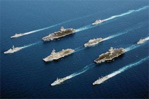 Flota 19
