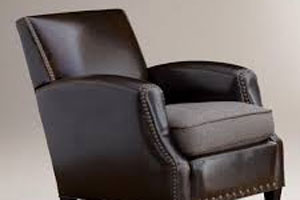 Fotel 30