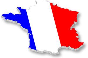 Francuski język 37