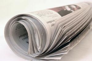 Znaczenie snu gazeta