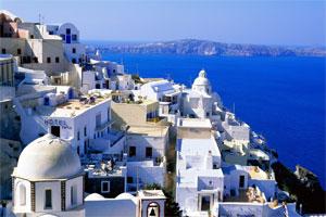 Grecja 2