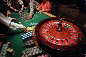 Znaczenie snu hazard