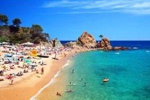 Hiszpania 16