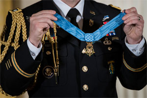 Honor 25