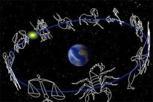 Horoskop 27