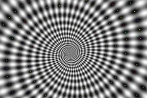 Znaczenie snu iluzja