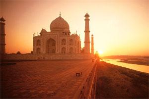 Indie 27
