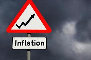 Inflacja 31