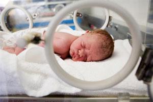 Inkubator 35