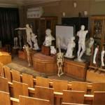 Instytut anatomii
