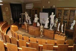 Instytut anatomii 2