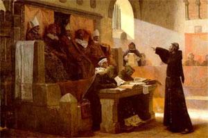 Inkwizycja 36
