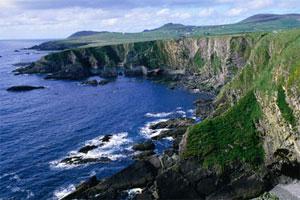 Irlandia 9