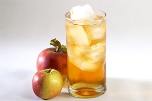 Jabłecznik 1