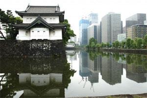 Znaczenie snu japonia