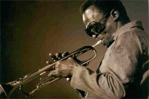 Jazz 34