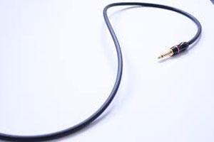 Znaczenie snu kabel
