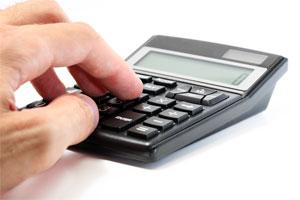Znaczenie snu kalkulator
