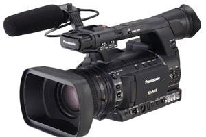 Kamera 31