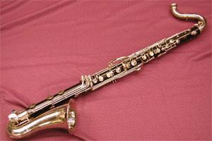 Znaczenie snu klarnet