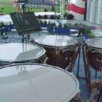 Kocioł (instrument muzyczny)