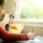 Komponować muzykę