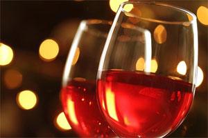 Znaczenie snu lampka do wina
