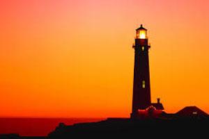 Znaczenie snu latarnia morska